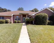 5767 Twisted Oak Ct, Pace image