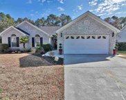 2573 Hunters Trail, Myrtle Beach image