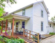 213 W Knoxville, Brimfield image