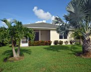 231 Manatee Springs Way, Port Saint Lucie image