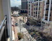 4625 Piedmont Row  Drive Unit #511, Charlotte image