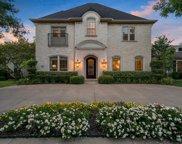 5101 Stanford Avenue, Dallas image