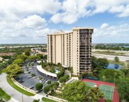 2480 Presidential Way Unit #904, West Palm Beach image