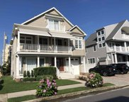 112 S Troy Ave, Ventnor image