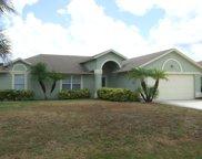 940 SW Abingdon Avenue, Port Saint Lucie image
