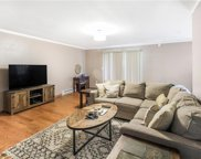 17 Carnaby  Street Unit #B, Wappingers Falls image