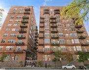 500 S Clinton Street Unit #646, Chicago image