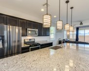 10443 W Chickasaw Street, Tolleson image