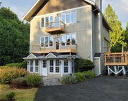 8871 Clearwater Lane SE, Port Orchard image