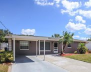 5408 S Himes Avenue, Tampa image