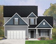 8636 Stone Valley Drive, Clemmons image