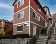 220 Broadway Unit #10, Tacoma image