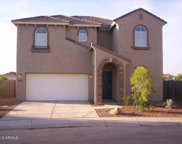 2646 S 89th Drive, Tolleson image