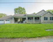 110 Christley Rd, Franklin Twp - BUT image