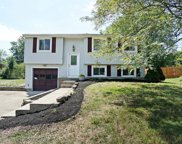 1235 Glen Haven  Lane, Union Twp image