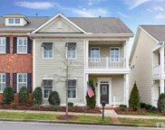 216 Hardy Ivy Way, Holly Springs image