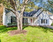405 Great Oaks Way, Simpsonville image