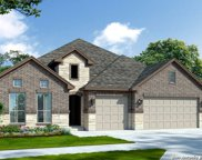 109 Waterford, Cibolo image