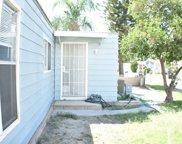 5800     Hamner Avenue   664, Eastvale image