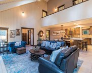 70819 Purslane Unit SH2, Black Butte Ranch image
