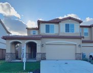 16385 San Domingo Dr, Morgan Hill image