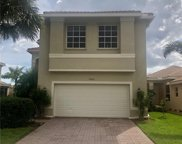 10468 Carolina Willow  Drive, Fort Myers image