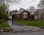 6506 Pleasant Run Parkway South  Drive, Indianapolis image