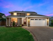21829 SE 236th Place, Maple Valley image
