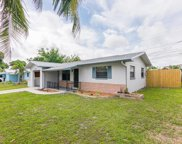 10346 127th Avenue N, Largo image