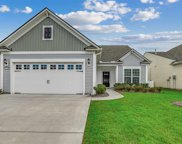 4564 Weekly Dr, Myrtle Beach image