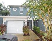 3551 Victoria Pines Drive Unit 282, Orlando image