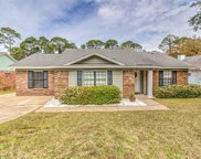 2722 Sanibel Pl, Gulf Breeze image