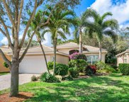 10681 Richfield Way, Boynton Beach image