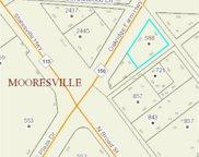 588 Oakridge Farm  Highway, Mooresville image