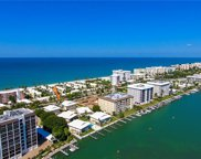 2500 Gulf Shore Blvd N Unit N2, Naples image