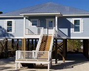 1729A State Highway 180, Gulf Shores image