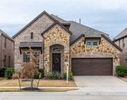 8836 Laurel Lane, Keller image