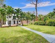 3775 Kumquat Ave, Coconut Grove image