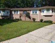 6745 Remington Circle, Pelham image