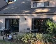107 Lighthouse  Road Unit 2277, Hilton Head Island image