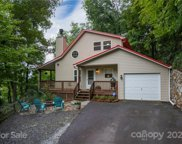 820 Creekside  Drive, Maggie Valley image