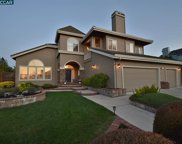 4012 Browning Drive, Concord image
