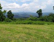 TBD Robinson Creek  Road, Glenville image