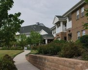 11075 S Grape Arbor Place #104 Unit 104, Sandy image