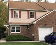 41 Park View Place, Fair Lawn image