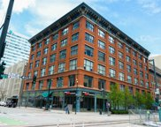 1555 California Street Unit 609, Denver image