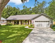 1649 Windy Bluff Point, Longwood image
