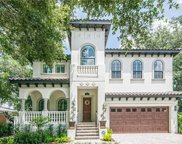 3618 S Omar Avenue, Tampa image