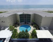 4850 Ocean Beach Unit #208, Cocoa Beach image