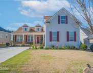 1027 Hatton  Terrace, Indian Land image